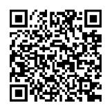 沖縄女子短期大学公式LINEへの友だち追加QRコード