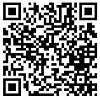 RICCA(リッカ)【沖縄県新型コロナ対策パーソナルサポート】友だち登録