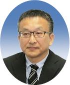 エプソン情報科学専門学校 学校長 上島清文