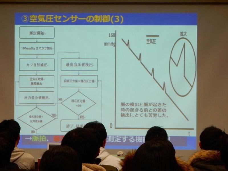 卒業研究発表会04