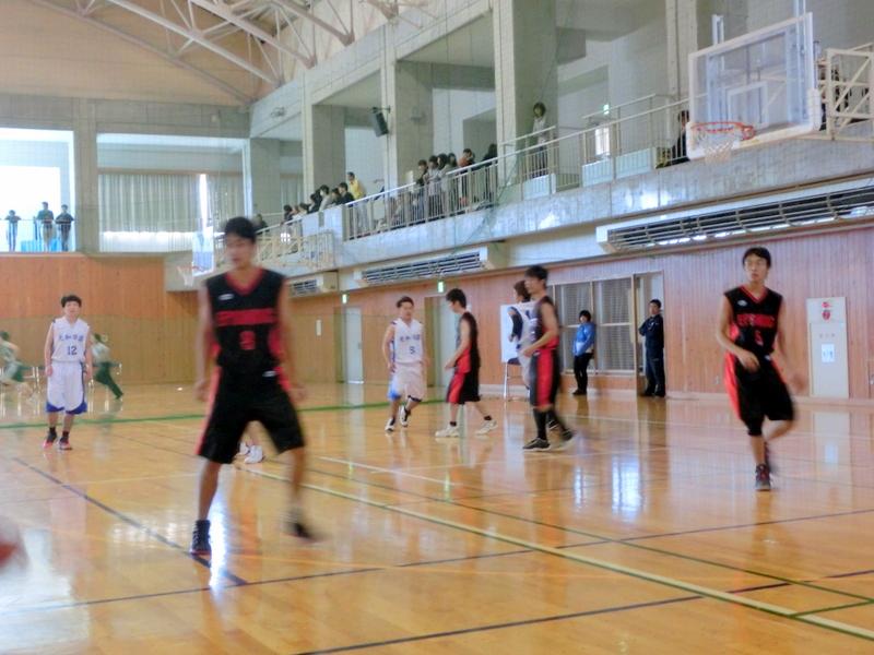 basketball03
