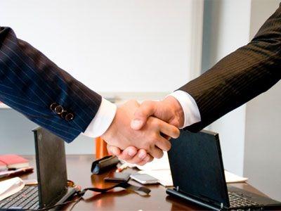 企業向け各種研修・セミナー