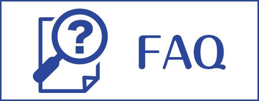 よくある質問(FAQ)|【長崎県】共立自動車学校・日野