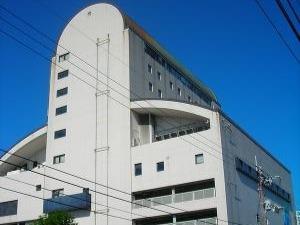 ホテルTAMAI