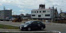 白根中央自動車学校(新潟県)