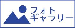 沼自動車学校:フォトギャラリー