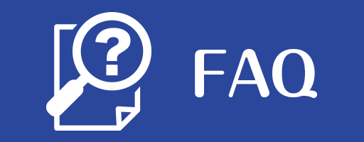 よくある質問(FAQ)|【長崎県】共立自動車学校・江迎