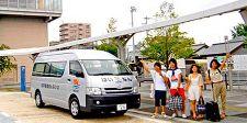 静岡県はいなん自動車学校(静岡県)
