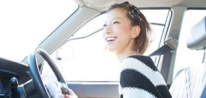 高知県自動車学校 一宮ドライビングスクール(高知県)