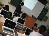 PC利用講習会