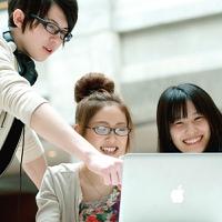国際交流・留学生支援