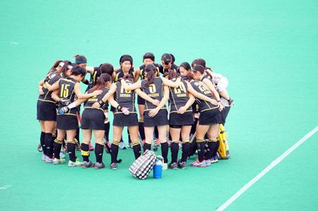 中京大学と対戦01