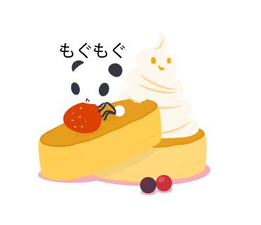 12_ひより-01