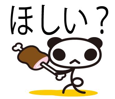 19_たこやき-01