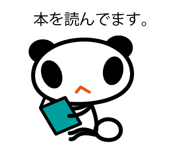 22_KK史郎-01