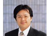 山下 浩生 先生