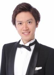 前川 裕介(ピアノ)