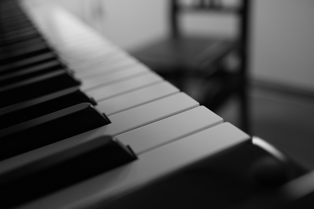 キャロル・キング ピアノ